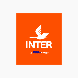 Logo-250x250-Inter-by-MNG