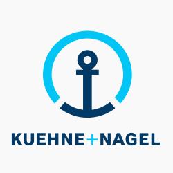 Logo-250x250-Kuehne-Nagel-01