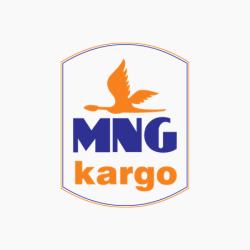 Logo-250x250-MNG-Kargo