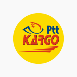 Logo-250x250-PTT-Kargo