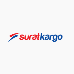 Logo-250x250-Surat-Kargo
