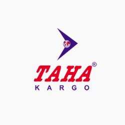 Logo-250x250-Taha-Kargo