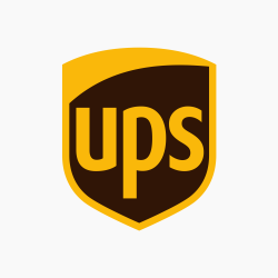 Logo-250x250-UPS